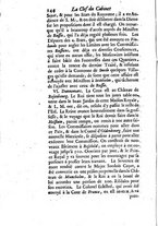 giornale/BVE0356949/1723/T.39/00000150