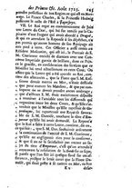 giornale/BVE0356949/1723/T.39/00000151