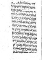 giornale/BVE0356949/1723/T.39/00000152