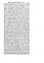 giornale/BVE0356949/1723/T.39/00000159