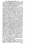 giornale/BVE0356949/1723/T.39/00000163