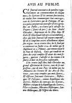 giornale/BVE0356949/1723/T.39/00000170