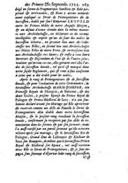 giornale/BVE0356949/1723/T.39/00000175