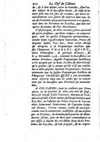 giornale/BVE0356949/1723/T.39/00000178