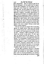 giornale/BVE0356949/1723/T.39/00000180