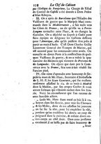 giornale/BVE0356949/1723/T.39/00000186