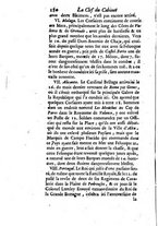 giornale/BVE0356949/1723/T.39/00000188