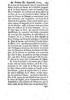 giornale/BVE0356949/1723/T.39/00000191