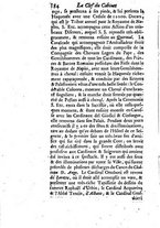 giornale/BVE0356949/1723/T.39/00000192