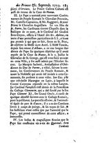 giornale/BVE0356949/1723/T.39/00000193