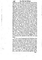 giornale/BVE0356949/1723/T.39/00000194