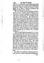 giornale/BVE0356949/1723/T.39/00000196