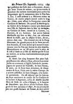 giornale/BVE0356949/1723/T.39/00000197