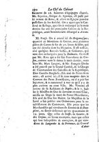 giornale/BVE0356949/1723/T.39/00000198
