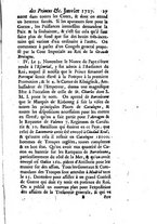 giornale/BVE0356949/1727/T.46/00000021