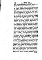 giornale/BVE0356949/1727/T.46/00000022