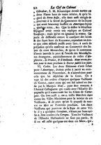 giornale/BVE0356949/1727/T.46/00000024