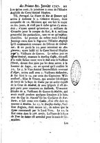 giornale/BVE0356949/1727/T.46/00000025