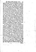 giornale/BVE0356949/1727/T.46/00000027