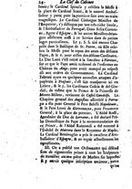 giornale/BVE0356949/1727/T.46/00000028