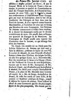 giornale/BVE0356949/1727/T.46/00000031