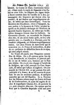 giornale/BVE0356949/1727/T.46/00000037