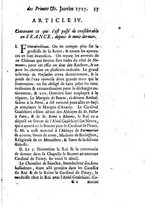 giornale/BVE0356949/1727/T.46/00000039