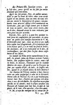 giornale/BVE0356949/1727/T.46/00000041