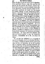 giornale/BVE0356949/1727/T.46/00000044