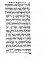 giornale/BVE0356949/1727/T.46/00000045