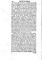 giornale/BVE0356949/1727/T.46/00000046