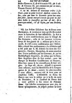 giornale/BVE0356949/1727/T.46/00000048