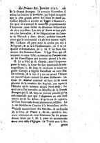 giornale/BVE0356949/1727/T.46/00000053