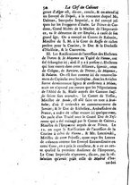 giornale/BVE0356949/1727/T.46/00000054
