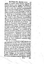 giornale/BVE0356949/1727/T.46/00000055