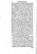 giornale/BVE0356949/1727/T.46/00000056