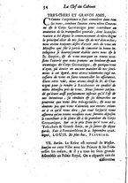 giornale/BVE0356949/1727/T.46/00000058