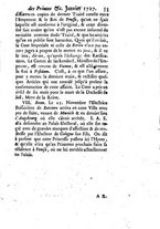 giornale/BVE0356949/1727/T.46/00000059
