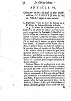 giornale/BVE0356949/1727/T.46/00000060