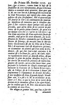 giornale/BVE0356949/1727/T.46/00000101