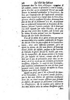 giornale/BVE0356949/1727/T.46/00000102
