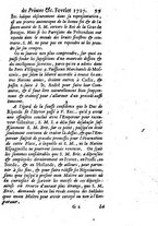 giornale/BVE0356949/1727/T.46/00000103