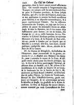 giornale/BVE0356949/1727/T.46/00000106