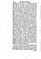 giornale/BVE0356949/1727/T.46/00000108