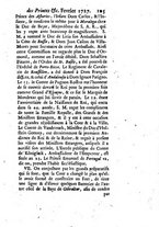 giornale/BVE0356949/1727/T.46/00000109