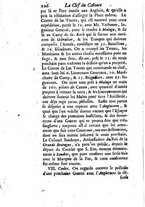 giornale/BVE0356949/1727/T.46/00000110