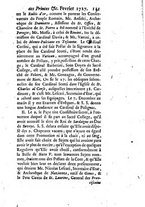 giornale/BVE0356949/1727/T.46/00000115