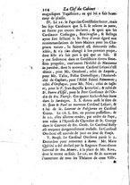 giornale/BVE0356949/1727/T.46/00000118
