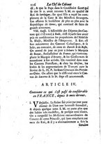 giornale/BVE0356949/1727/T.46/00000120