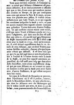 giornale/BVE0356949/1727/T.47/00000009